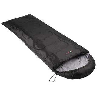 寝袋 シュラフ 封筒型 丸洗い可能 コンパクト(寝袋/寝具)