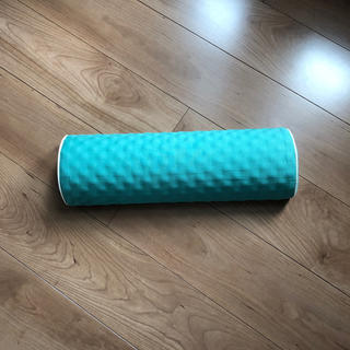 あおたけ 健康枕(枕)