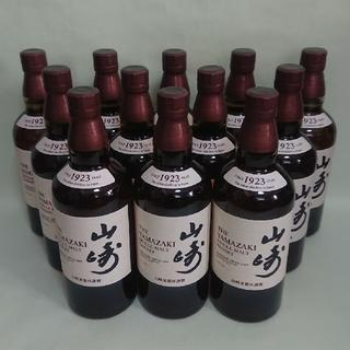 サントリー(サントリー)の山崎 NV(ウイスキー)