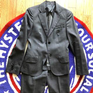 スーツカンパニー(THE SUIT COMPANY)のスーツカンパニー  セットアップ(スーツ)