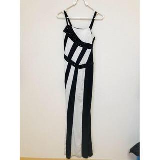 アンズ(ANZU)のロングドレス(ロングドレス)