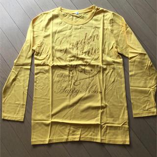 セシール(cecile)の新品 長袖Tシャツ TMサイズ(その他)