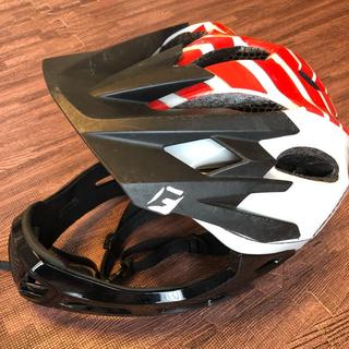 【たろさ様専用】クラトーニ ヘルメット S-M(52-56cm)(自転車)