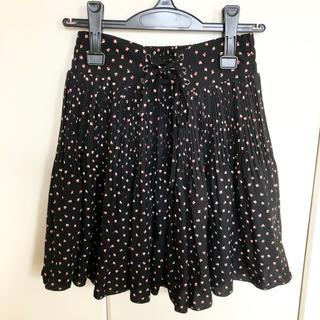 スカート(春夏用)(ミニスカート)