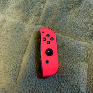 ニンテンドースイッチ(Nintendo Switch)のジョイコン  ジャンク品です!(その他)