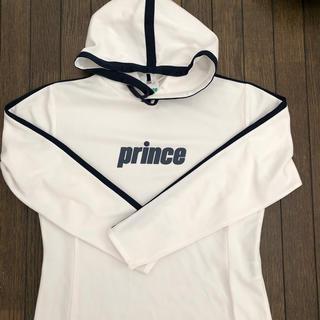 プリンス(Prince)のプリンスパーカー(ウェア)
