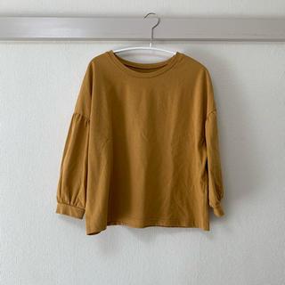 メルロー(merlot)のTシャツ(Tシャツ(長袖/七分))