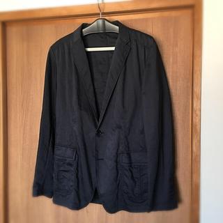 ジョゼフ(JOSEPH)のJOSEPH サマージャケット サイズ48(テーラードジャケット)