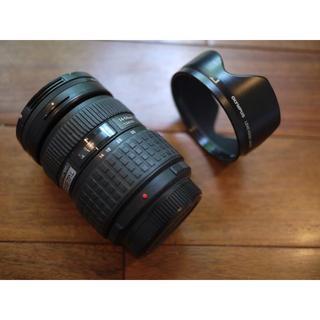 オリンパス(OLYMPUS)のOLYMPUSレンズZUIKO DIGITAL 14-54mm F2.8-3.5(レンズ(ズーム))