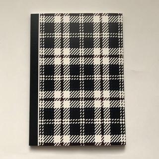 ニューヨーカー(NEWYORKER)の新品 未使用 ニューヨーカー ノートブック(ノート/メモ帳/ふせん)