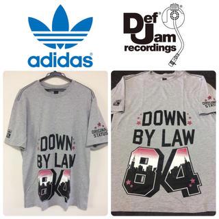 adidas - adidas オリジナルス Def Jam  Adidas Originals