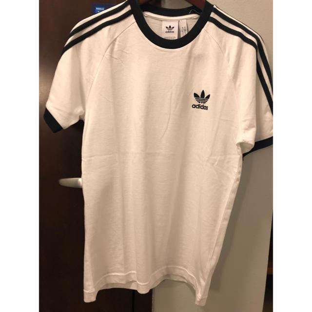 adidas(アディダス)のゆーと様専用 メンズのトップス(Tシャツ/カットソー(半袖/袖なし))の商品写真