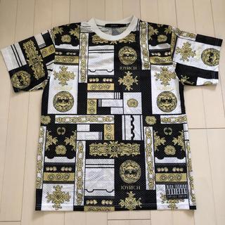ジョイリッチ(JOYRICH)のJOYRICH Tシャツ(Tシャツ/カットソー(半袖/袖なし))