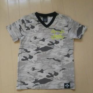 シスキー(ShISKY)のTシャツ(Tシャツ/カットソー)