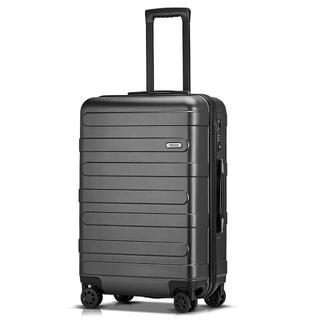 (ヴィヴィシティ)スーツケース 静音 TSAロック搭載(スーツケース/キャリーバッグ)