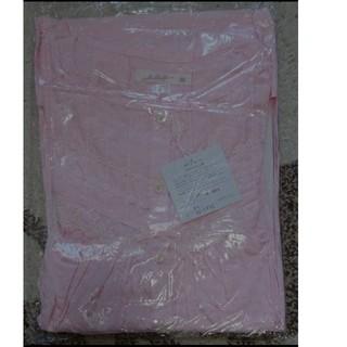 ワコール(Wacoal)のワコール メルリフェール ピンク Mサイズ Wacoal(パジャマ)