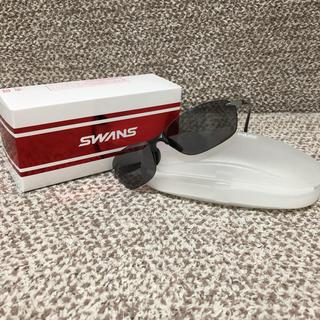 スワンズ(SWANS)のスワンズのサングラス(その他)