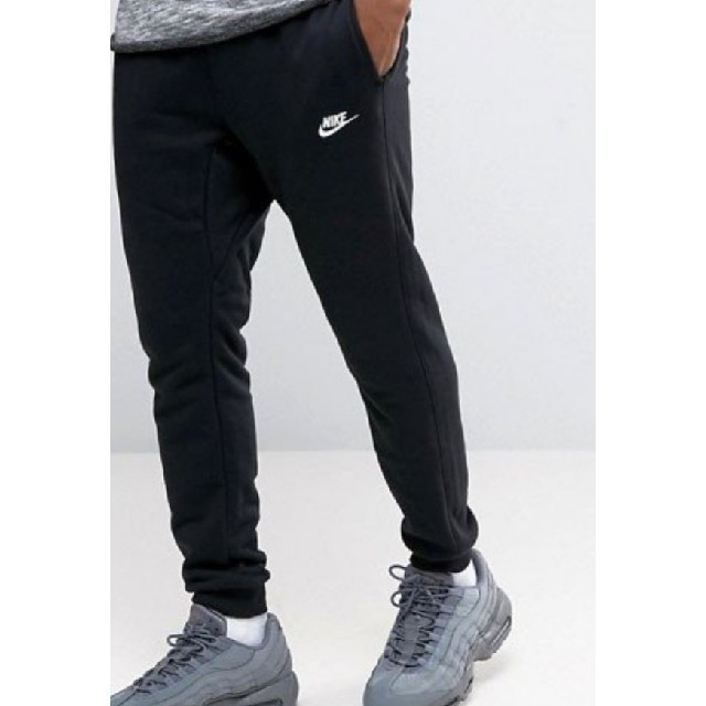 NIKE(ナイキ)のもろみさん専用 ジョガーパンツ M  メンズのパンツ(その他)の商品写真