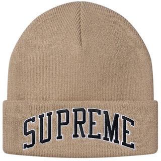 Supreme - Supreme®/NFL/Raiders/'47 Beanie ビーニー