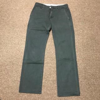 アドリアーノゴールドシュミット(ADRIANO GOLDSCHMIED)のAG Jeans【theory/チノパン】(チノパン)