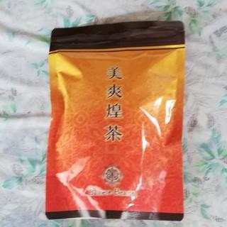美爽煌茶 おまけ付き(健康茶)