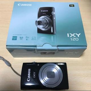キヤノン(Canon)のデジタルカメラ canon(コンパクトデジタルカメラ)