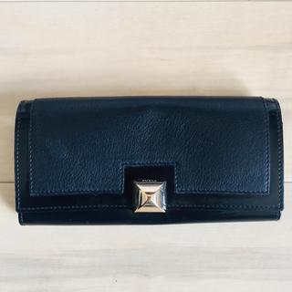 acca3c320f54 フルラ エナメル 財布(レディース)の通販 27点   Furlaのレディースを ...