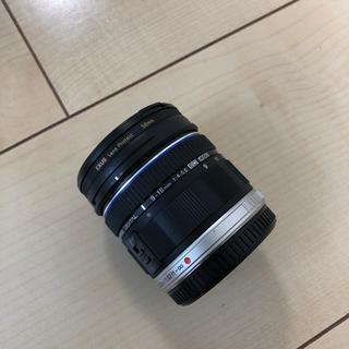 オリンパス(OLYMPUS)のOLYMPUS ED 9-18mm F4.0-5.6(レンズ(ズーム))