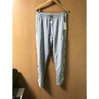 ナイキ(NIKE)のnike fear of god tear away pants s size(ワークパンツ/カーゴパンツ)