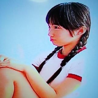 姫咲友梨香フェアリー