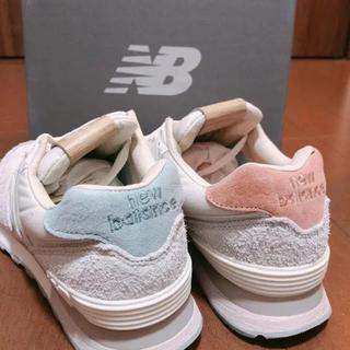 adidas - adidas アディダス スタンスミス  24.5㎝ 白 ドット ダッド 即日発