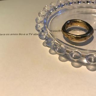 ユナイテッドアローズ(UNITED ARROWS)のvintage ring(リング(指輪))