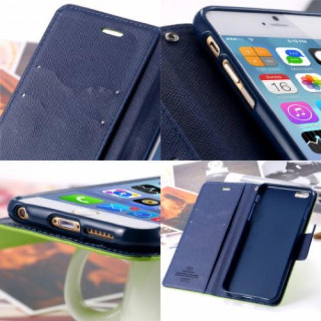iPhoneXS MAX/iphoneXS(X) スマホ/家電/カメラのスマホアクセサリー(iPhoneケース)の商品写真