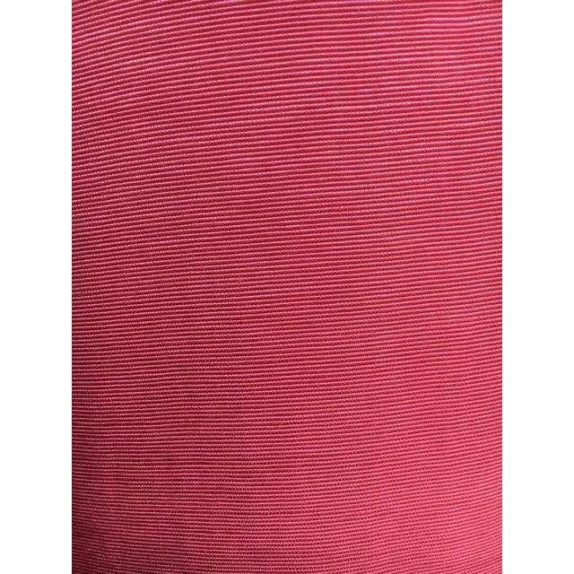POWDER SUGAR(パウダーシュガー)のpowder sugar ピンク フレアスカート レディースのスカート(ひざ丈スカート)の商品写真