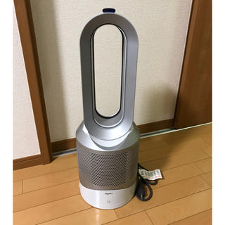 Dyson - ダイソン  Pure Hot + Cool Link     HP03WS