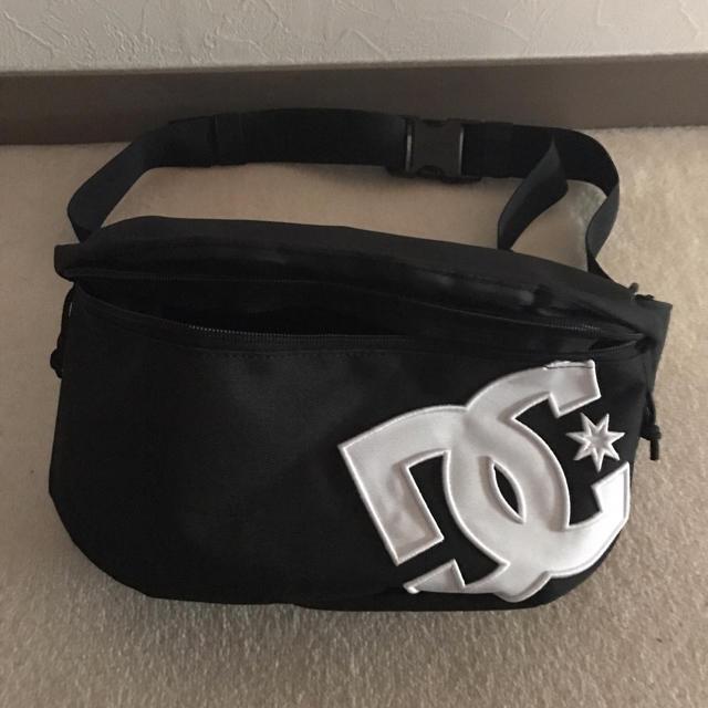 Hurley(ハーレー)のウエストポーチ  メンズのバッグ(ウエストポーチ)の商品写真