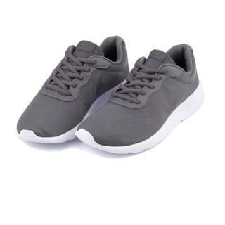 ナイキ(NIKE)のNIKE ナイキ スニーカー シューズ 靴(その他)