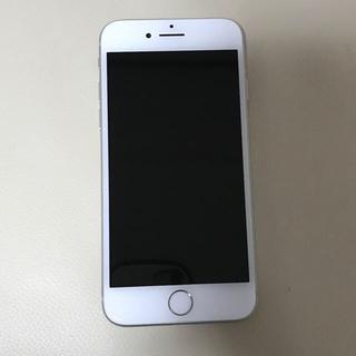 iPhone8 256GB au
