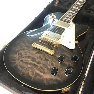 エピフォン(Epiphone)の【レアモデル】Epiphone by Gibson レスポール ULTRAII(エレキギター)