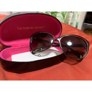ヴィクトリアズシークレット(Victoria's Secret)のサングラス(サングラス/メガネ)