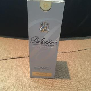 Ballantine's Master's 30%オフ B0513670 su(日本酒)