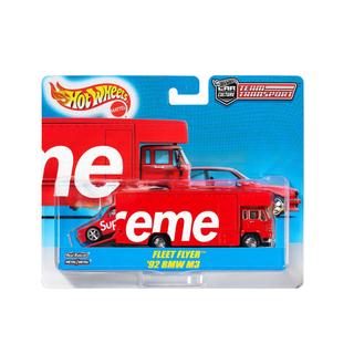 Supreme - supreme hot wheels 1992 bmw m3