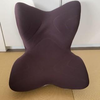 MTG ボディメイクシート スタイル(座椅子)