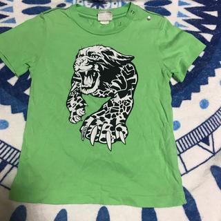 ディーゼル(DIESEL)のDIESEL キッズ Tシャツ 90(その他)
