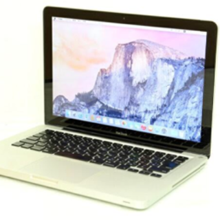 中古 Apple Macbook Pro A1278 MB990J/A Core(ノートPC)