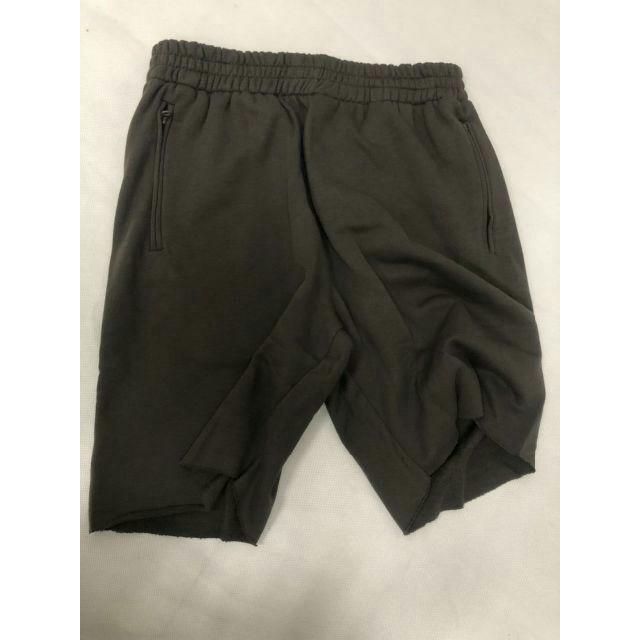 adidas(アディダス)のYEEZY season6 ショートパンツ メンズ S メンズのパンツ(ショートパンツ)の商品写真