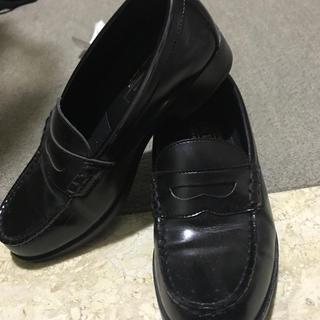 ジーティーホーキンス(G.T. HAWKINS)のホーキンス ローファー(ローファー/革靴)