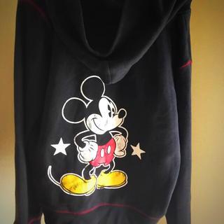ディズニー(Disney)のDisney  パーカー(パーカー)