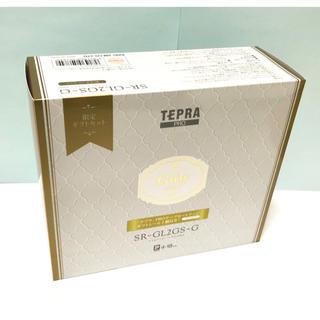 キングジム(キングジム)の新品保証付☆ ガーリーテプラ2  テプラPRO SR-GL2 限定ギフトセット(オフィス用品一般)