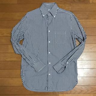 スーツカンパニー(THE SUIT COMPANY)のシャツ スーツカンパニー(シャツ)